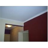 quanto custa pintura interna de prédio no Inamar