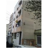 quanto custa pintura na parede de prédio no Jardim Santa Cristina