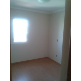 quanto custa prestação de serviços de pintura residencial na Capuava