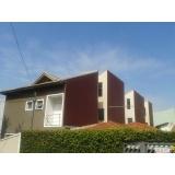 serviço de pintura em condomínios preço no Campo Grande