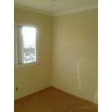 serviço de pintura em residências Cooperativa